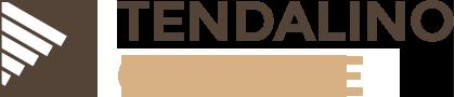 Тендалино – Гранде ЕООД